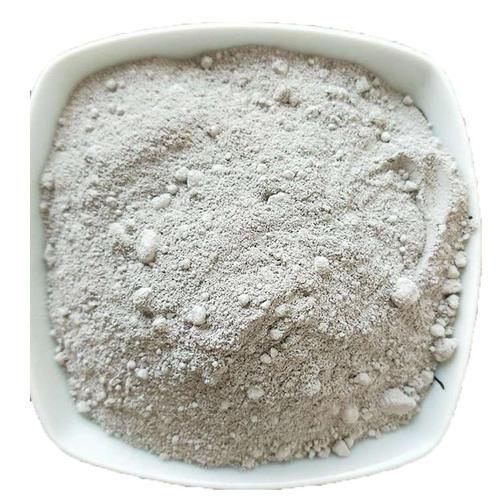 彩色高韧性聚合物改性砂浆