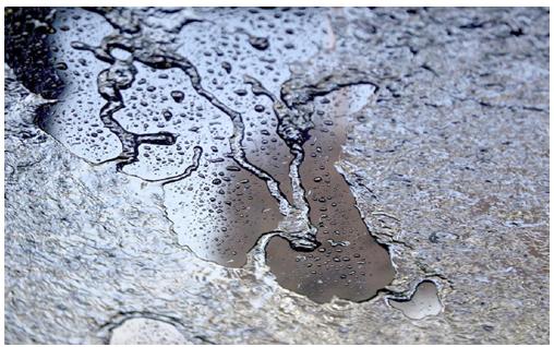 水下潮湿环境专用建筑结构胶
