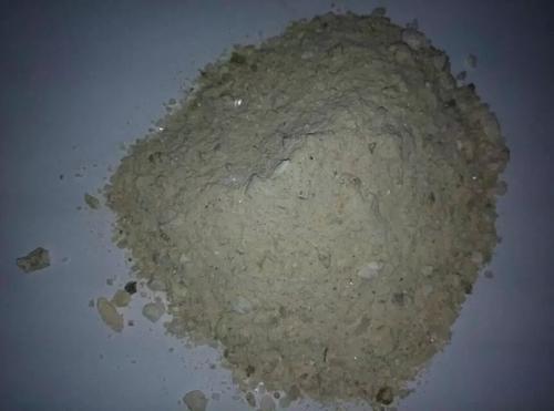 防辐射水泥砂浆