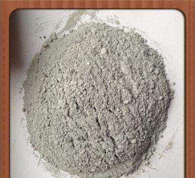 FSB102混凝土防水密实剂