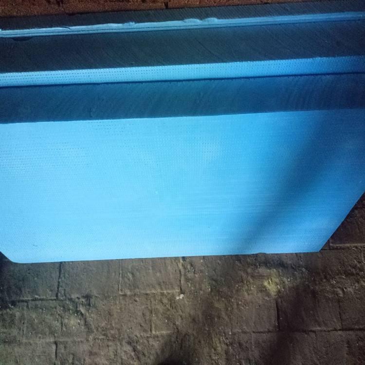 H-305挤塑板专用界面剂