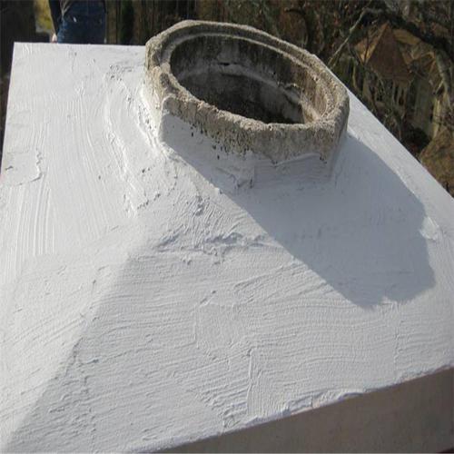 什么是丙乳砂浆 丙乳砂浆的施工工艺