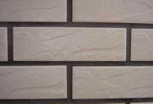 填缝剂和美缝剂的区别 填缝剂使用方法