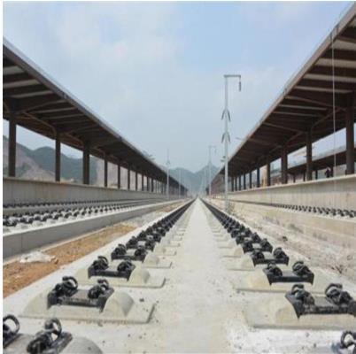 轨道胶泥产品功能 轨道胶泥和水泥的区别