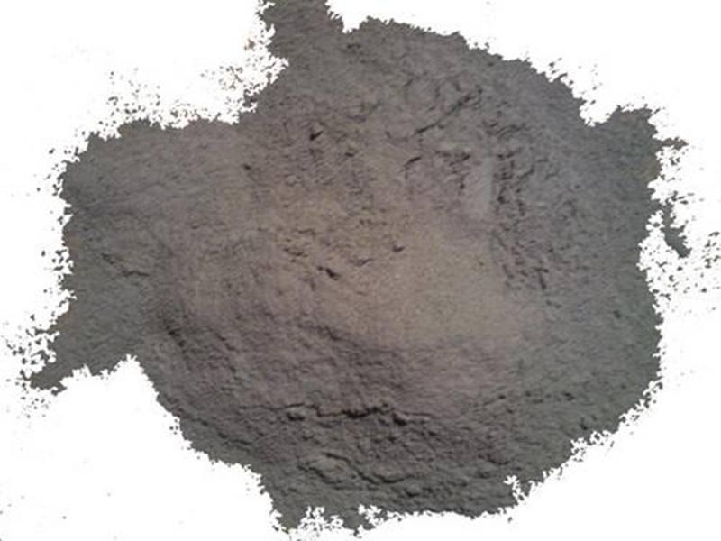 聚合物抗裂砂浆施工工艺 聚合物抗裂砂浆