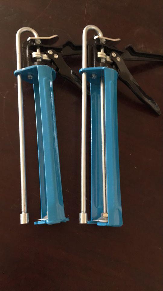 灌注胶与灌缝胶的区别 全面了解灌缝胶施