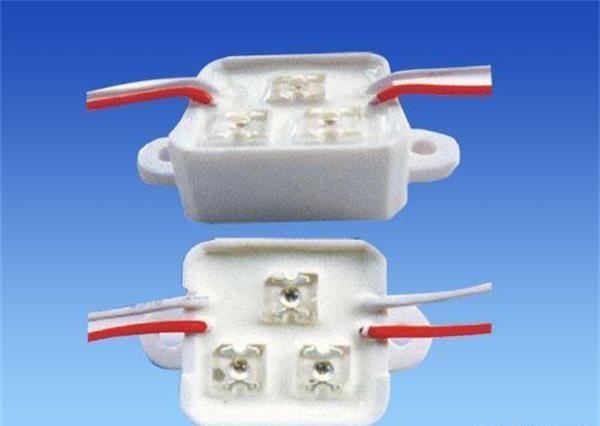 环氧树脂电子灌封胶有哪些优缺点 全面了