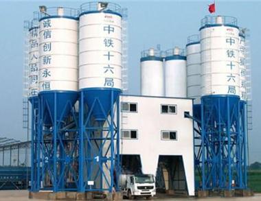 什么是硅烷浸渍 混凝土防腐防护