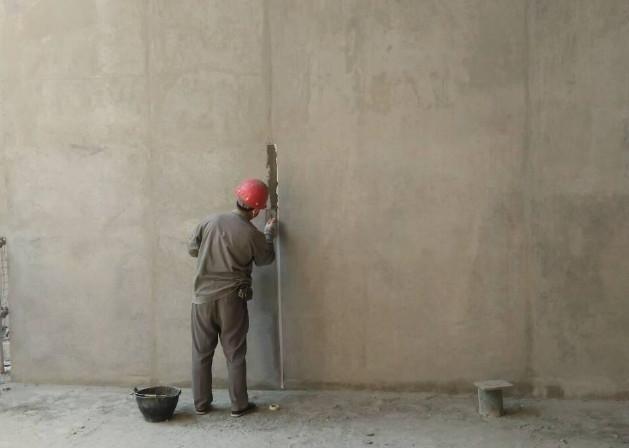 建筑混凝土色差大怎么办 全面了解混凝土