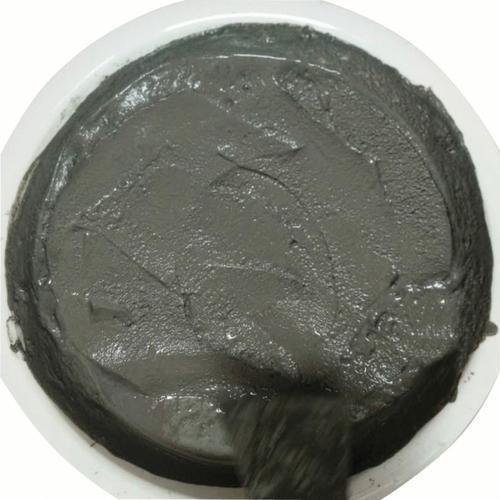 聚合物砂浆和水泥砂浆区别有哪些