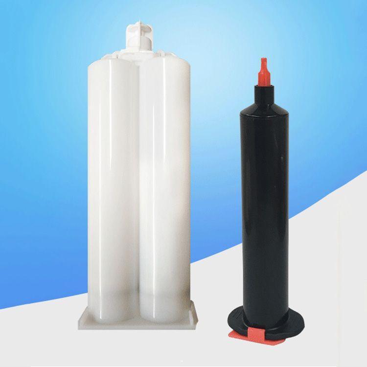 玻璃胶和结构胶的区别