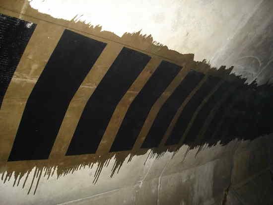 碳纤维材料和钢材哪个更强 全面了解碳纤