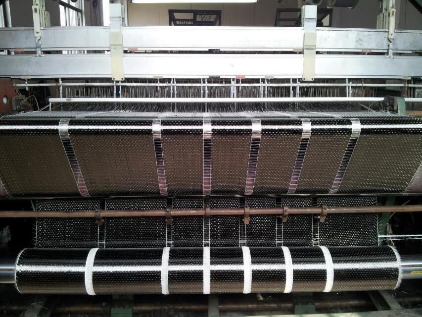 进口碳纤维布和国产碳纤维布的区别