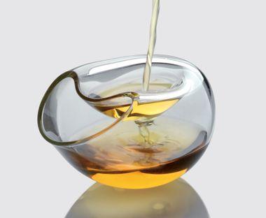 环氧树脂结构胶产品特点