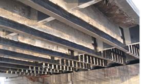 钢结构用建筑碳纤维布加固可以吗