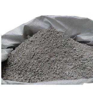 聚合物砂浆的配方