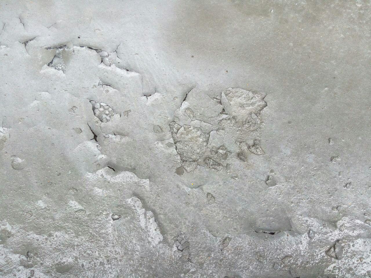砂浆基层在施工中有哪些具体要求