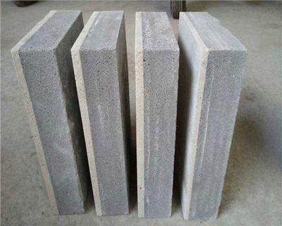 水泥基防水涂料工序及做法 施工注意事项