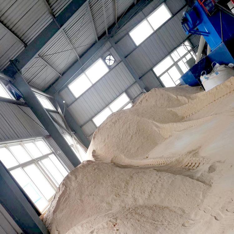 聚合物水泥防水砂浆配方