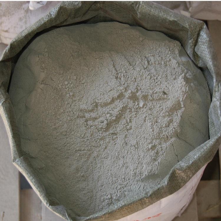 聚合物防水水泥砂浆规范 聚合物水泥防水