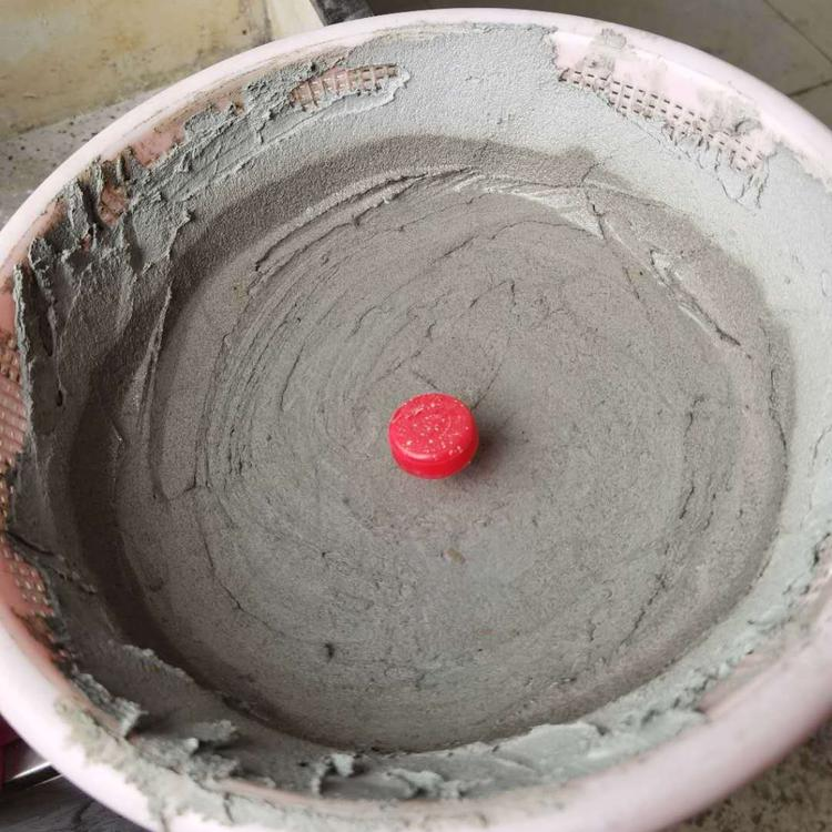 聚合物水泥防水砂浆介绍 聚合物水泥防水