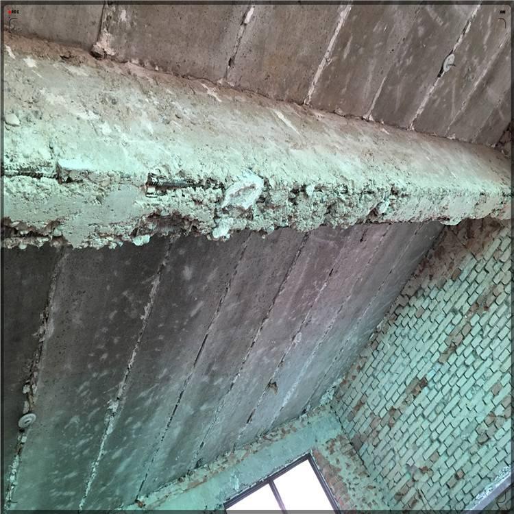 水泥基防水涂料工序及做法是什么 防水涂