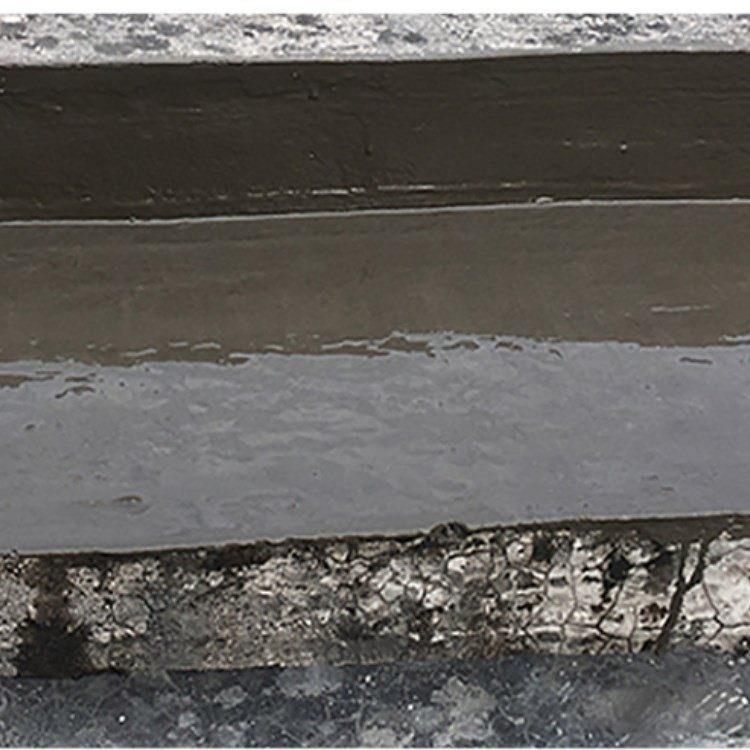 防水涂料都分什么种类的 防水涂料有哪些