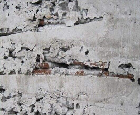 界面砂浆和界面剂的具体区别