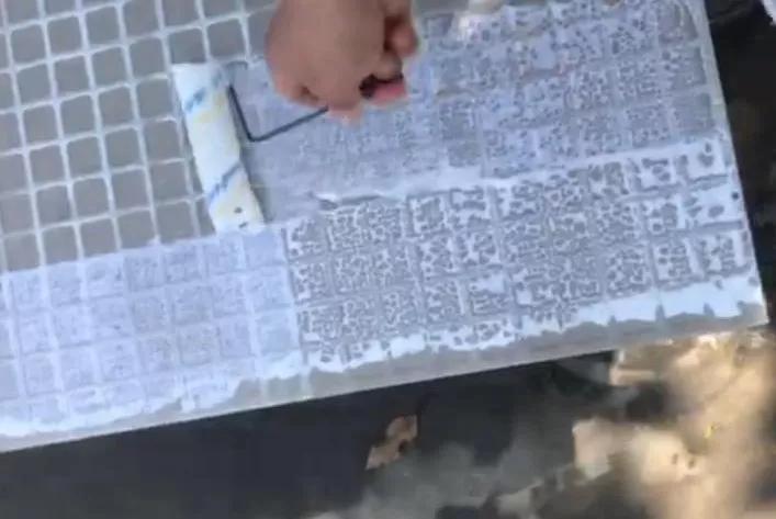 瓷砖背胶和界面剂的具体区别 盘点瓷砖背