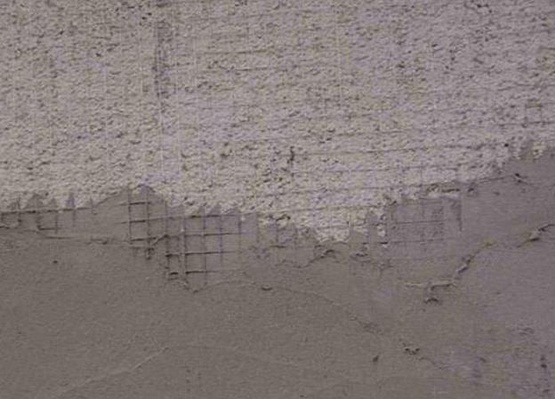 抗裂砂浆的施工步骤是怎样的
