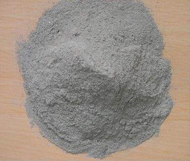 抗裂砂浆的施工步骤是怎样的 全面了解抗