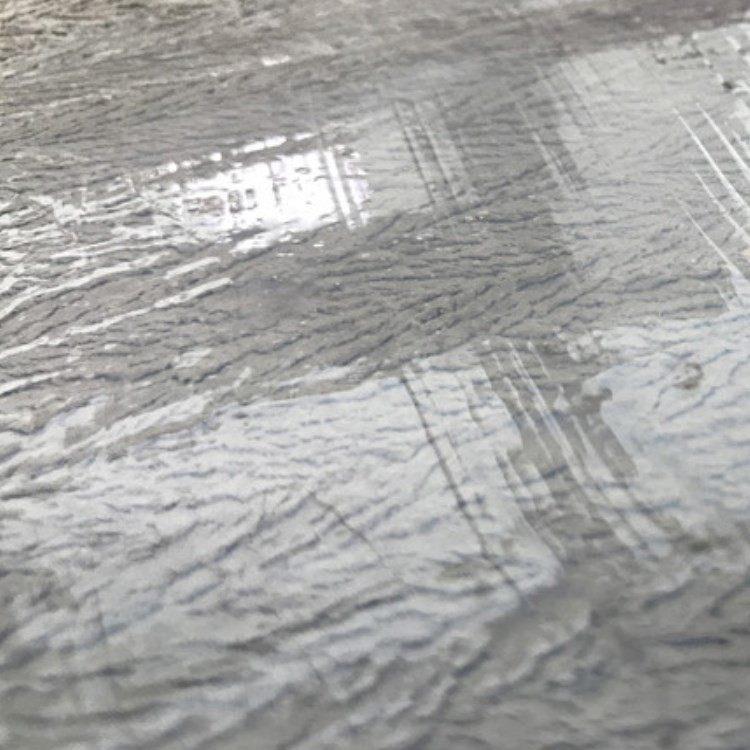 聚合物水泥基防水胶浆施工工艺