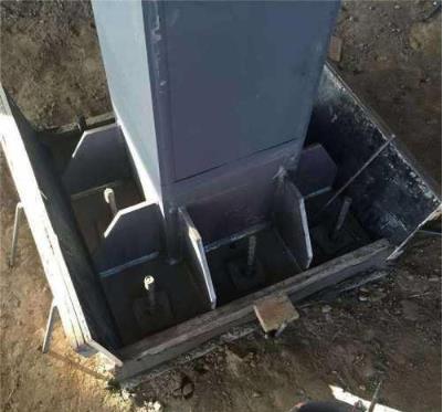 高强无收缩灌浆料产品特点 全面了解早强