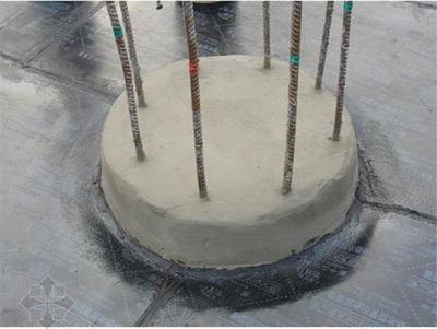 水泥基防水材料的重要组成部分 全面了解