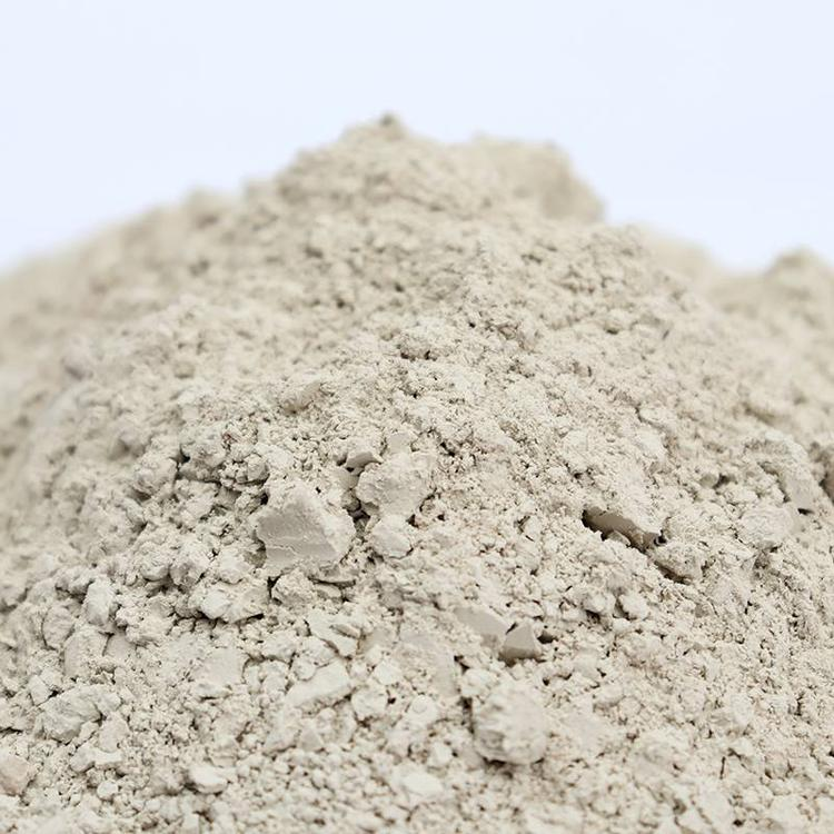 简述混凝土抗渗剂的特点 解析混凝土抗渗