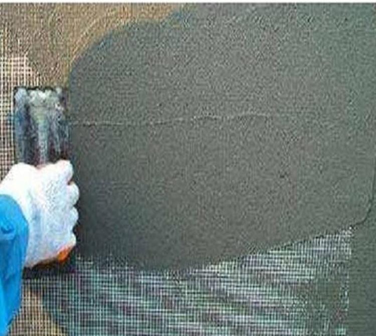 如何提升混凝土抗裂性 盘点混凝土防裂抗