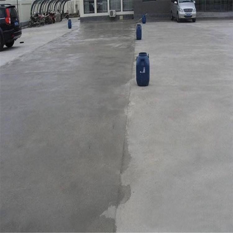 混凝土增强剂如何使用 全面了解混凝土增