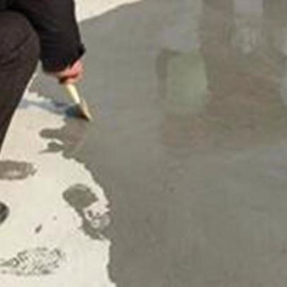 混凝土增强剂如何使用