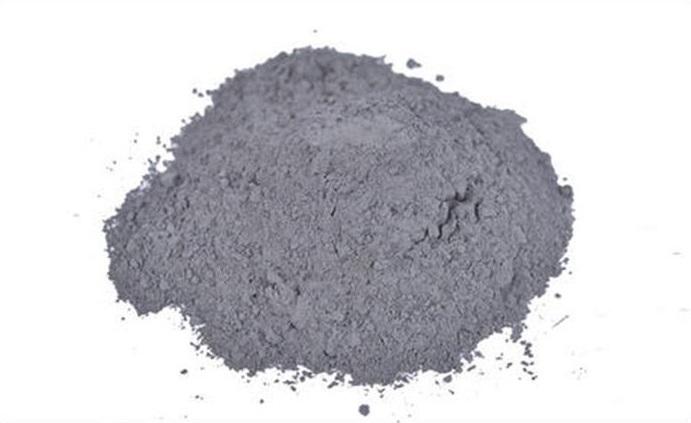 树脂锚固剂的固化原理 探讨树脂锚固剂固
