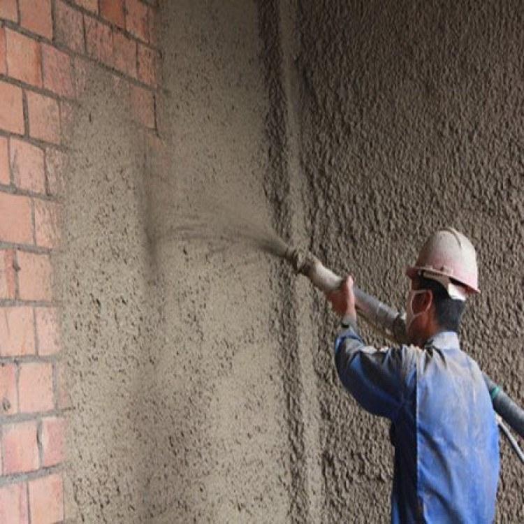 混凝土速凝剂的使用方法