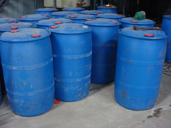 液体速凝剂使用技术要点有哪些
