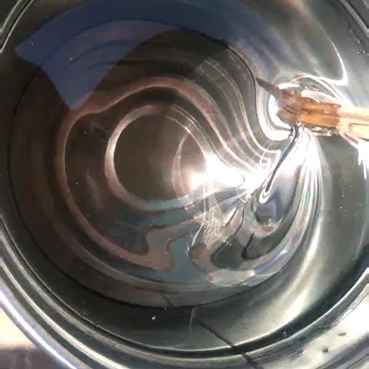 环氧树脂灌封胶有哪些工艺特点