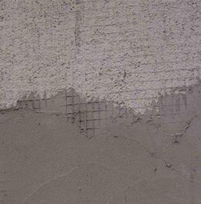 聚合物水泥砂浆和粘结砂浆有什么区别 探讨聚合物水泥砂浆和粘结砂浆