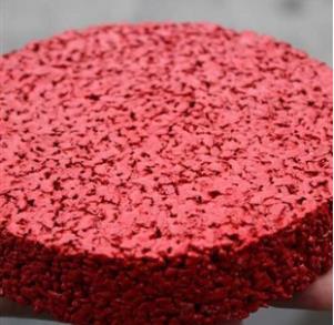 透水混凝土的优势有哪些 全面了解透水混