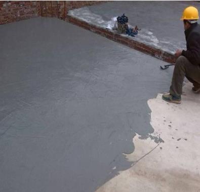 不发火水泥砂浆由哪些成分组成 盘点不发