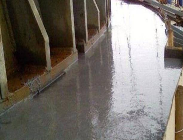环氧修补砂浆主要用于那些方面