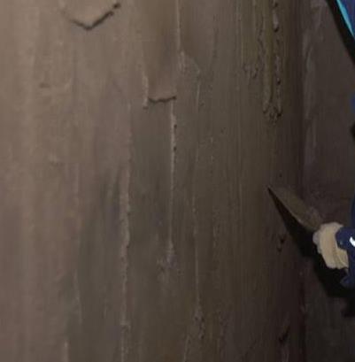 聚合物粘结砂浆主要用于那些地方