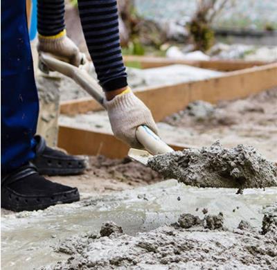 聚合物粘结砂浆是什么 揭露聚合物粘结砂