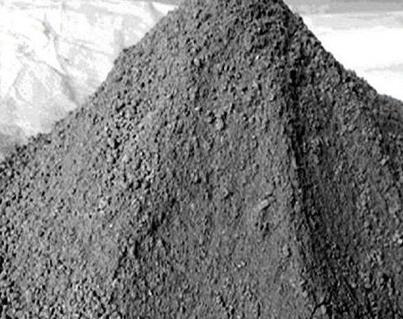 抗裂砂浆施工注意事项有哪些方面呢