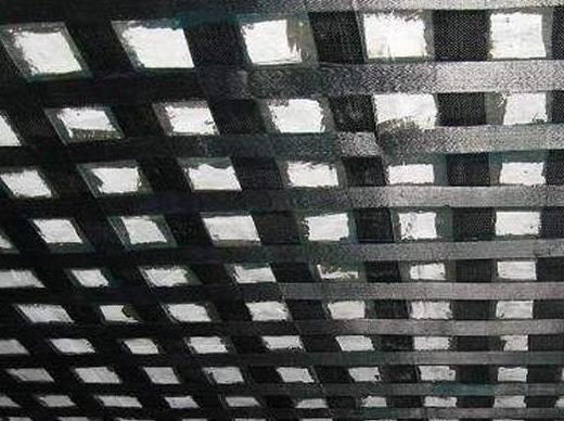 碳纤维布在使用中应该注意什么